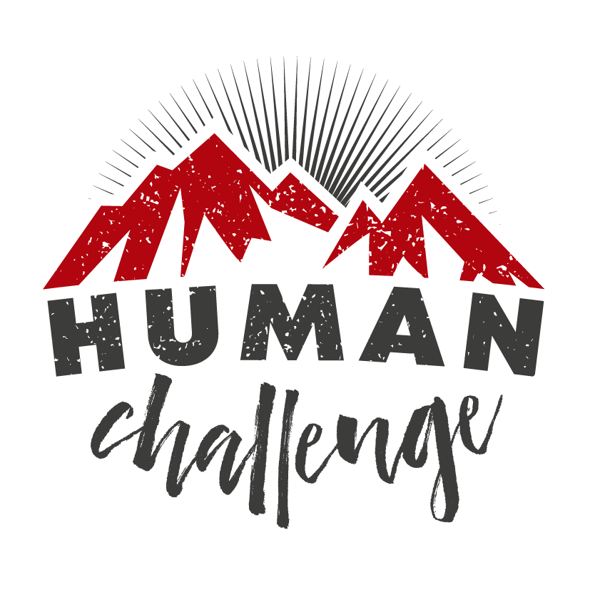 Logo Human Challenge